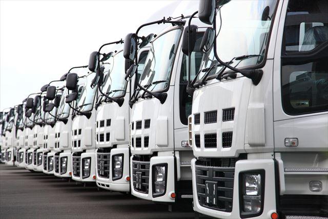 トラックドライバーの求人を選ぶ時に注意することはある?